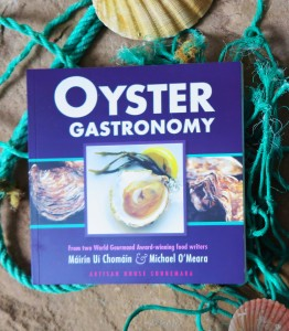 oyster gastronomy s